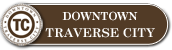 Downtown Traverse City Association